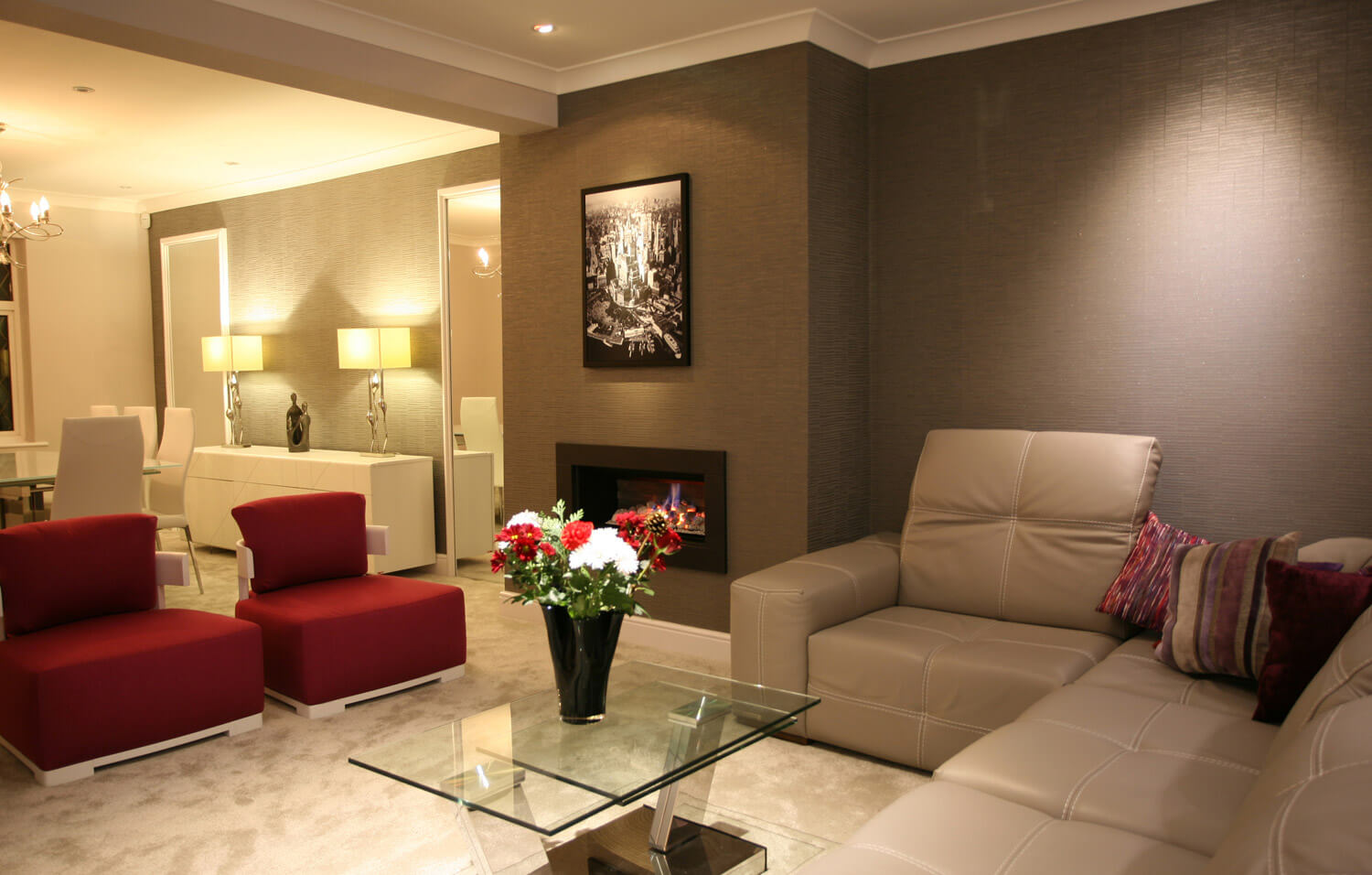 home_automation_london
